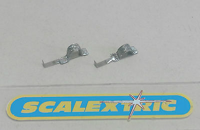 Scalextric Tri-ang W533 Loop Braids x 2 For C54 C55 C56 C57 C58 C60  (NOS) MINT