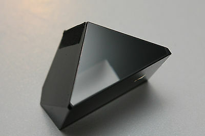 MINOLTA XD7 XD11 PENTAPRISM (other parts available-please ask)