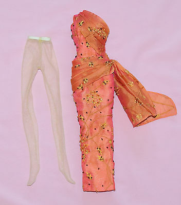 "Tonner 16"" Brenda Starr Maharaja'S Ball Outfit Fits Tyler Sydney Friends"