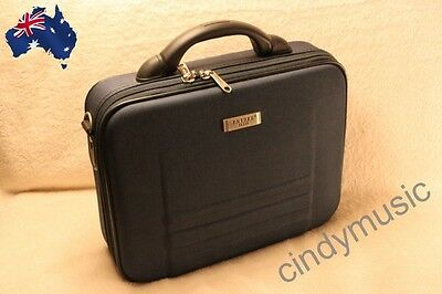 Professional Piano Tuning and Maintenance Tools Carrying  Bag Case NEW