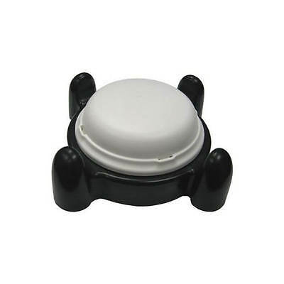 King Technology 01-22-1418 Cap with O-Ring, All Above Ground Feeders