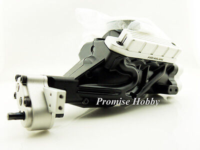 RC4WD 1:10 1/10 V8 scale motor engine  for RC trucks