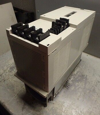 Mitsubishi POWER SUPPLY UNIT_MDS-A-CV-260_MDSACV260