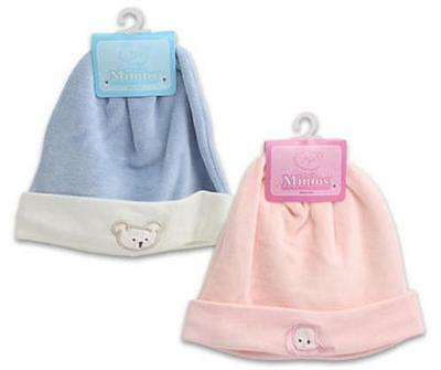 Little Mimos Baby Hat Case Pack 144-2125151