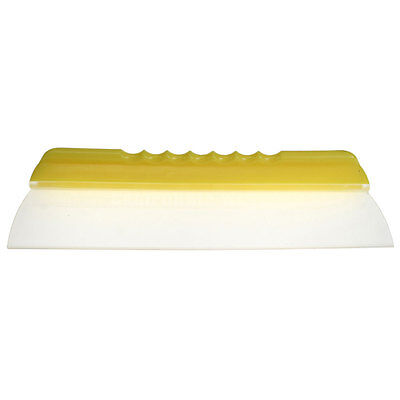 Mustang Jelly Water Blade 12' Flexible