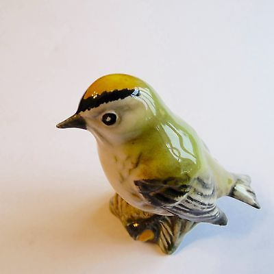 Vintage Beswick Goldcrest, 2415. Gloss finish. Excellent Condition