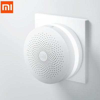 Xiaomi Multifunctional Gateway Online Radio Smart Home Device Remote Control