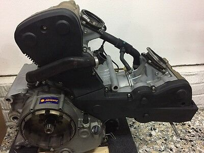 Ducati 1098s 07 Engine Motor & Components  7K Miles Video Guaranteed! 2007 1098
