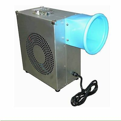 NEW 1.5HP jumping castle blower fan bouncy castle electric SALE fans blowers