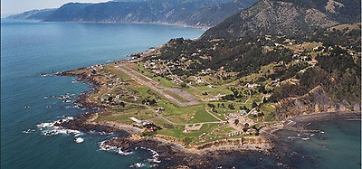 ShelterCove California Lot Ocean View Utilities Ready For your Dream Home