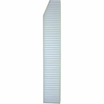 ACDelco CF2255 Professional Cabin Air Filter