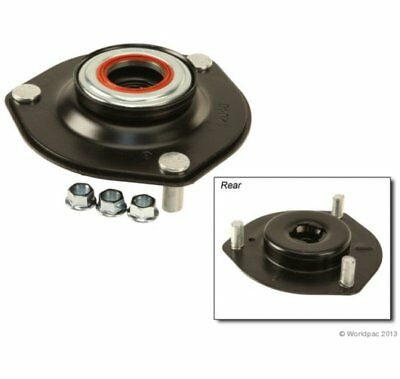 New Front KYB Shock and Strut Mount for Toyota Highlander 2008-2011