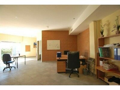 Rented Freehold Office Calahonda Returning  6.4% Annual Make An Offer