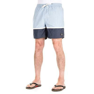 DC Turtle Bay Boardshorts Lily Pad
