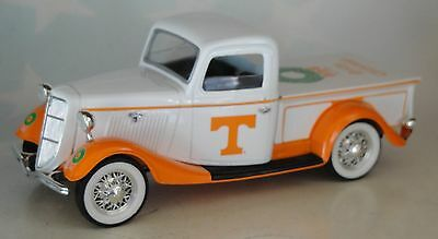 Tennessee 1935 Ford Pick Up 2007 Liberty Clasics Speccast Diecast A22
