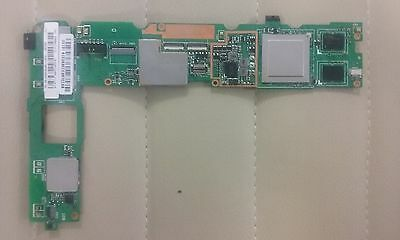 Asus google nexus 7 1st gen 32gb Motherboard - 100% Working and Tested