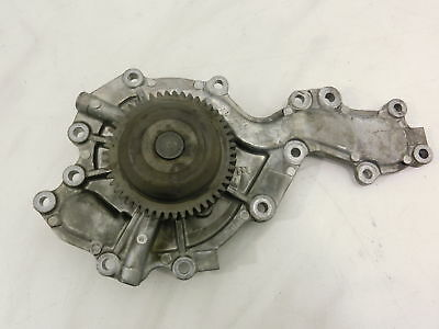 OPEL VECTRA C 05-08 3,0D D 135KW Water Pump