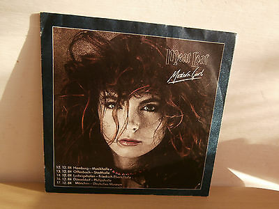 7 inch Vinyl       MEAT LOAF            ***MODERN GIRL***