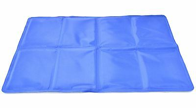 Cooling Pet Mat Summer Heat Stroke/skin Conditions/allergies Electricity/waterfr