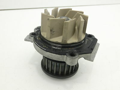 Jeep Renegade 1.4 Water Pump 1421010263 005268277 68291856aa 4892713aa