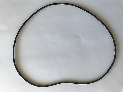 *New Replacement Belt* for use on ALL American Harvest Jet Stream Oven JS-010