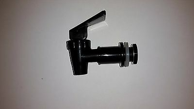 New tap Replacement  for tea urns plastic 15 ML