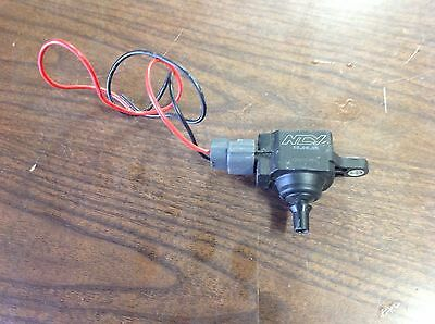 Honda ruckus NCY scooter moped Direct ignition spark plug coil