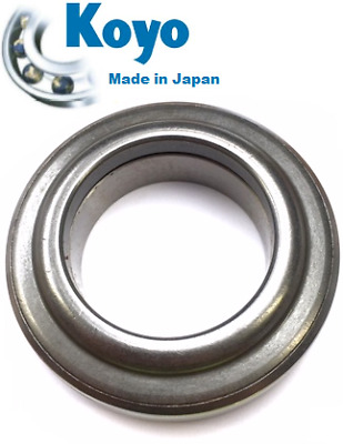 Twin Plate Clutch Release Bearing - OS Giken Competition Clutch Exedy ORC Xtreme