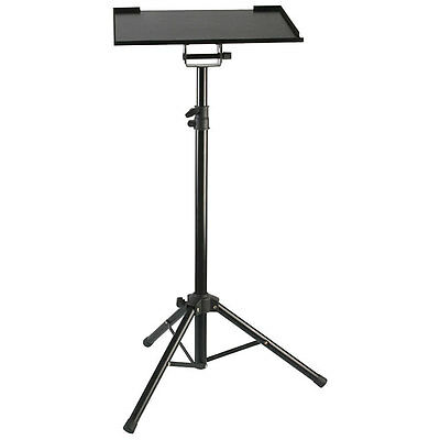 Pulse Laptop and Projector Stand
