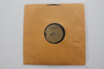 ELVIS PRESLEY - MY HAPPINESS (78rpm, near mint, never played)