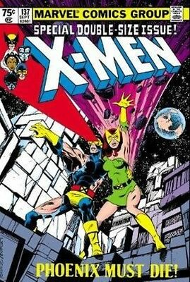 The Uncanny X-Men Omnibus Vol. 2 (New Printing) by Chris Claremont Hardcover Boo