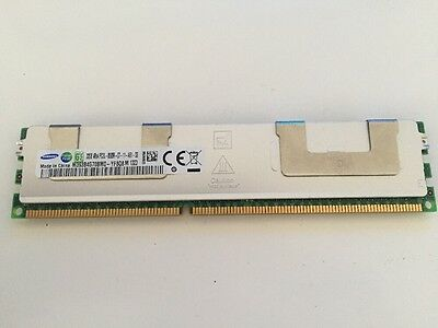 PC3L-8500R 32GB 4Rx4 (single DIMM)