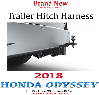 Honda Ridgeline Trailer Wiring Harness Diagram - Wiring ... on towdaddy wiring harness, honda pilot exterior accessories, 2015 honda pilot towing harness,