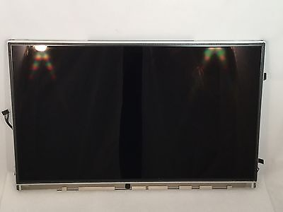 "Apple 21.5"" LCD Assembly 661-5536 for iMac A1311 mid-2010 (vertical line on LCD)"