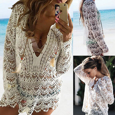 One Piece Swimsuit With Lace Cover up Skirt Beach Wear Bathing Suits Summer 2017
