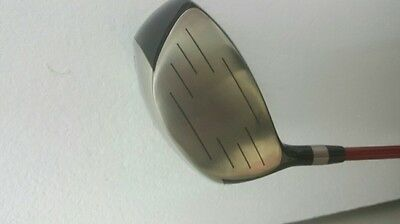 Driver golf FYSA Precision