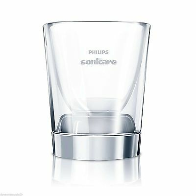 OEM For Philips Glass Cup Charger Sonicare Diamondclean HX9340 HX9350 HX9100