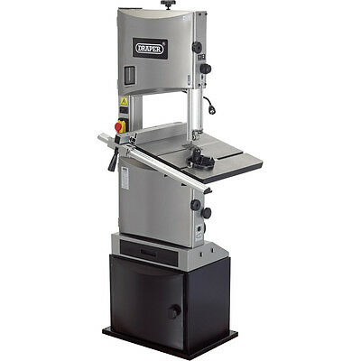 Draper ABS11 Stand For BS350D Bandsaw