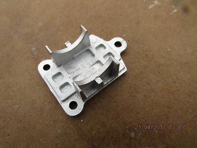 METAL KINGCAB LOWER DIFF COVER A3  FIT TAMIYA CAR 1/10 scale