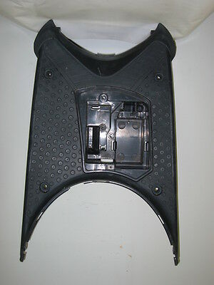 HONDA NVS50 TODAY 50cc SCOOTER MAIN FLOOR STEP  BASE TRAY PANEL  2002 - 2005