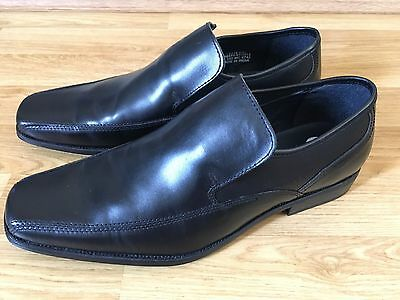 Next Men's Shoes Size 7 - New Without Box/Tags