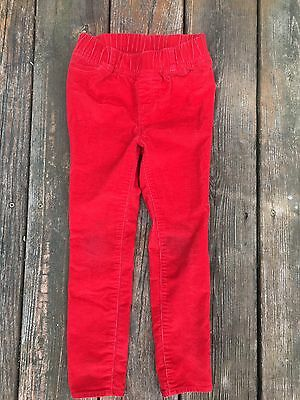 Gap Kids Girls Littlest Legging.  5T