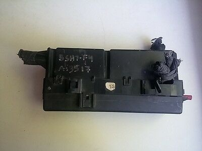 Original 1999-2004 Chrysler Concord Sicherungskasten Fuse Box 04759751AA