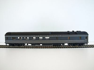 Walthers RTR HO Pullman Heavyweight, Diner. Union Pacific