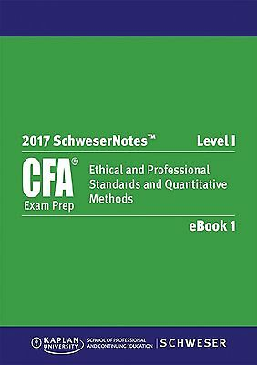 2017 CIA Exam Review Part 3 Platinum Package (Complete Package)