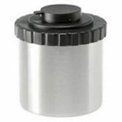 Kalt Stainless Steel Developing Tank with Lid FREE SHIPPING!