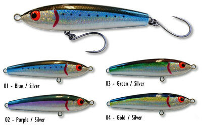Asari GT Stickbait Fishing Lures