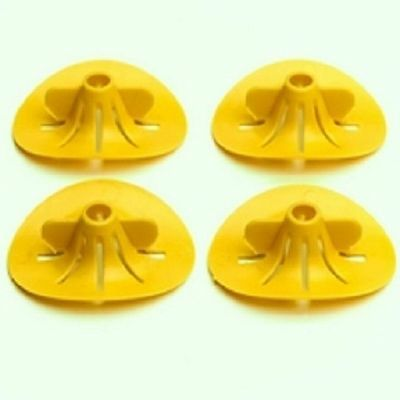 WASP TRAP,HORNET TRAP,BETTAWARE 50x4PACK WASP TRAP
