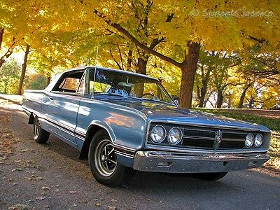 1967 Dodge Coronet 500 1967 Dodge Coronet 500 Convertible. $2k price drop. Similar to 66/67 Charger/GTX