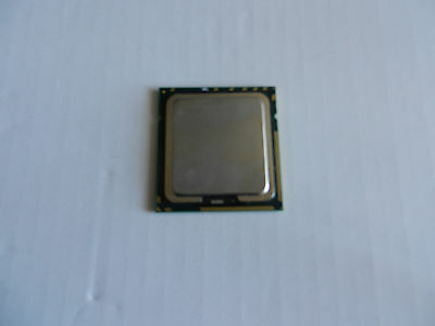 Intel Xeon X5680 Hex Core 3.33GHz CPU SLBV5 12MB 6.40 GT/s 6 Core Processor